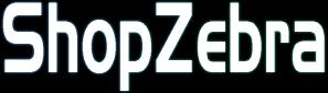 ShopZebra Reviews