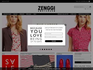 Zenggi.com
